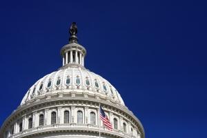 pro-consumer FAA bill