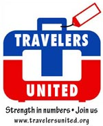 Join Travelers United