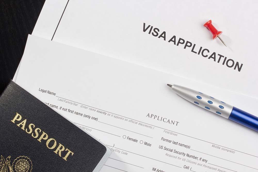8 passport mistakes even smart travelers make