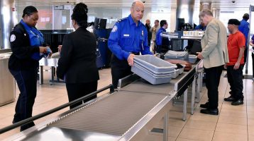 7 enhanced security tips for your flight to the U.S.