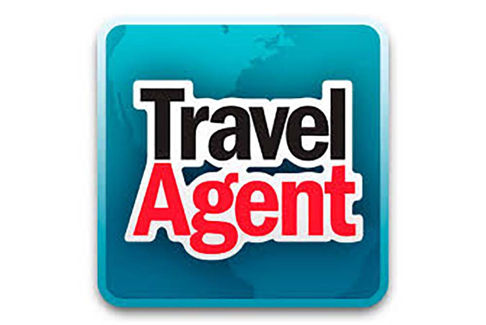United Air For Travel Agents