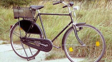 7 tips for bike rentals — instead of a car — for local transportation