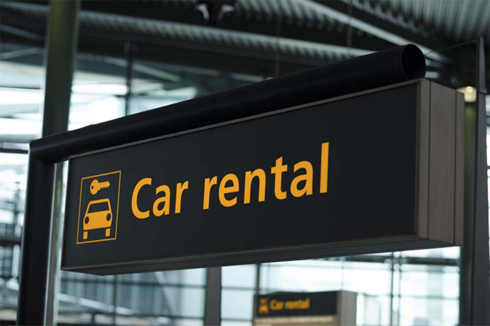 Sure-fire car rental secrets for an amazing vacation