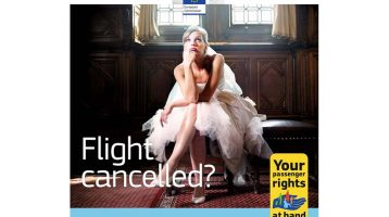 If passengers knew their airline travel rights — no UA incident