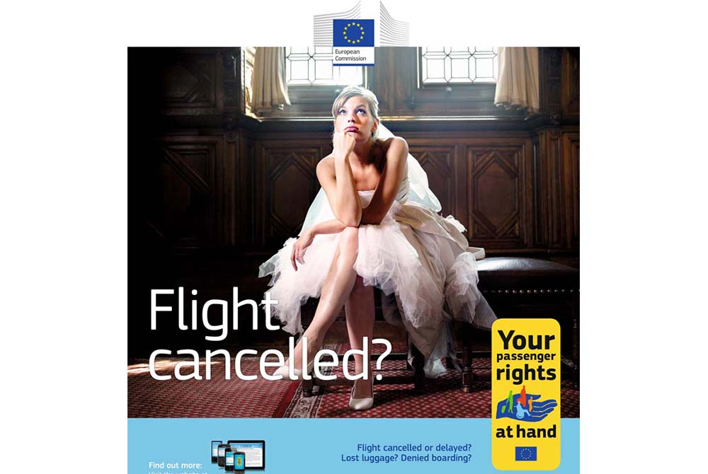 airline travel rights