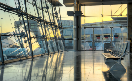 How an airport tax increase will harm passengers — National Consumers League