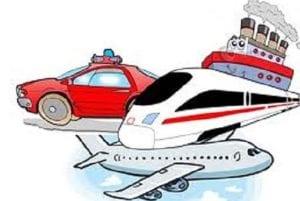 airfare comparison shopping