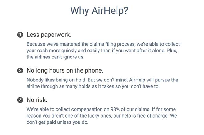 Is a flight delay compensation company like airhelp legitimate is a flight delay compensation company like airhelp legitimate travelers united thecheapjerseys Choice Image