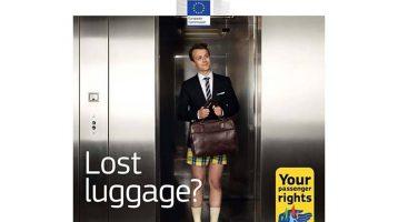 3 ways DOT should post basic passenger travel rights at airports