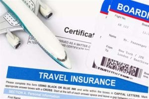 travel insurance that works