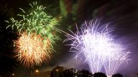 20 tips to make your Independence Day fireworks photos special