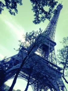 European Grand Tour
