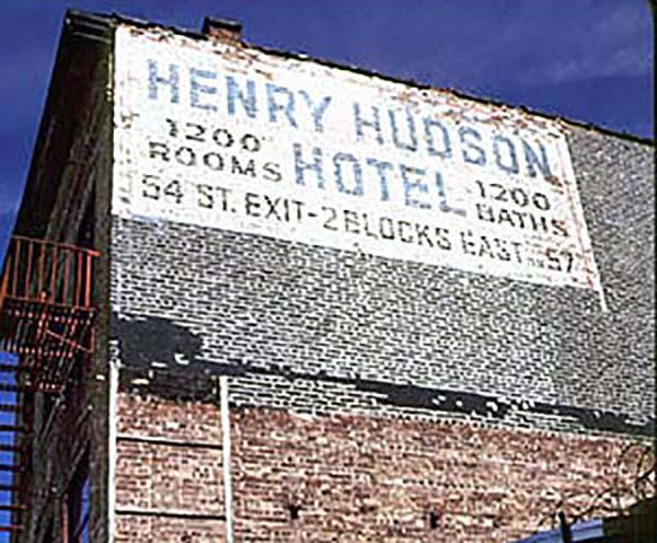 hotel resort fees
