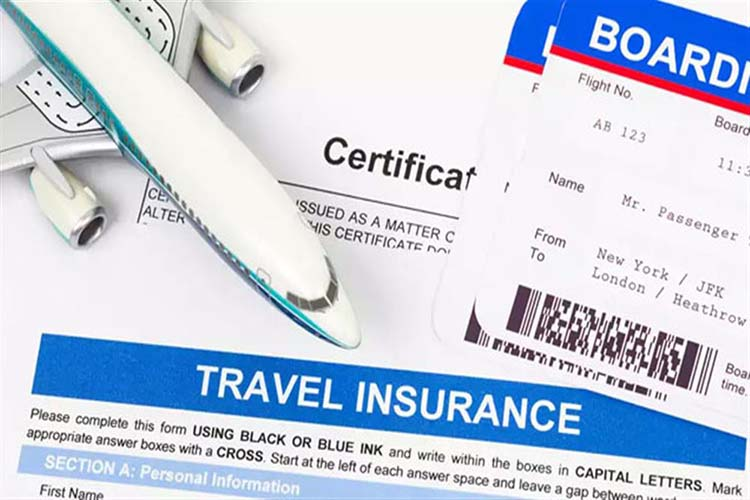 Vacation waiver or travel insurance — What is the difference?