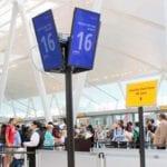 Sunday musings: Smart TSA lanes, Hotel survival, Keyless rental cars