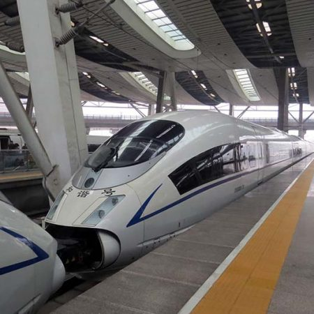 maglev train horse hotels airline prices