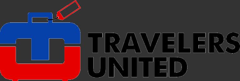Travelers United
