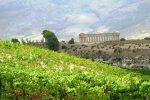 Sicily, Italy,
