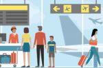denide boarding