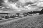 """Tuskegee Airmen National Historic Park, Moton Field - US Army Air Corps Training Facility for """"Tuskegee Airmen"""" Copyright © 2018 NSL Photography. All Rights Reserved."""