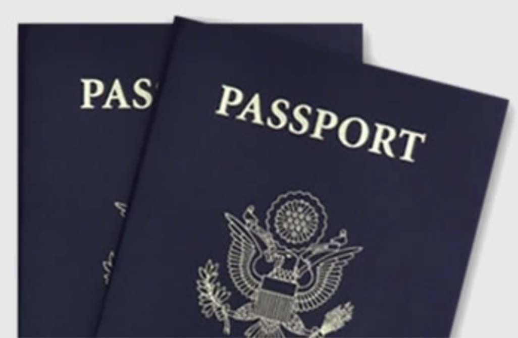 Your passport application or renewal deadline may have already passed
