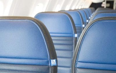 Now upset passengers pay extra for more seat reservations