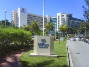 hotel resort fee lawsuits