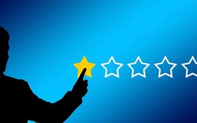 Revenge of the travel industry: Online reviews of you