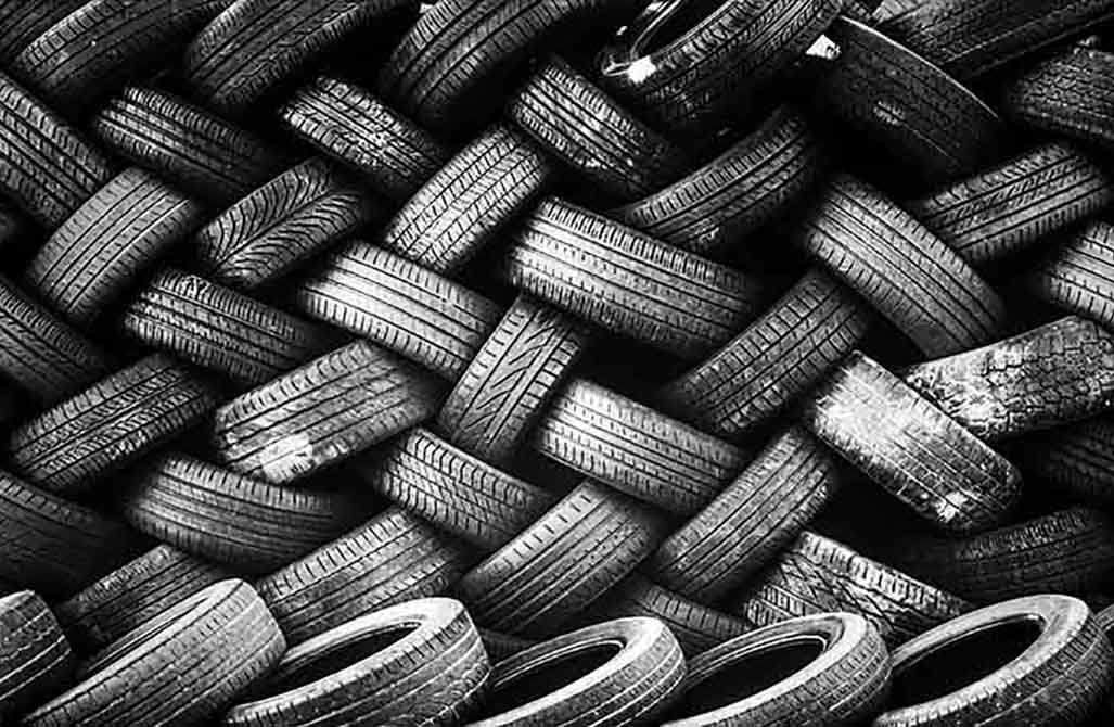 Ready for your summer road trip? Check your tires!