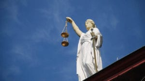 travel small claims court