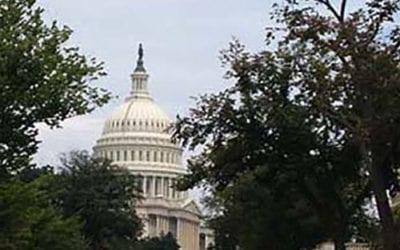 Two immediate traveler benefits of the new 2018 FAA bill