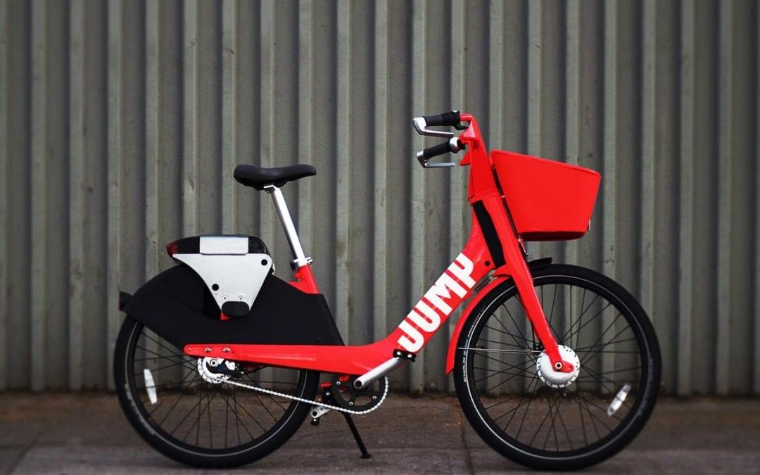 Sunday musings: Bikes to airports, Euro city transport passes, Sleeping Tesla driver