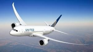 United Airlines loyalty program