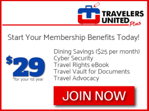 Join Travelers Untied