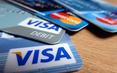 disappearing credit card travel insurance