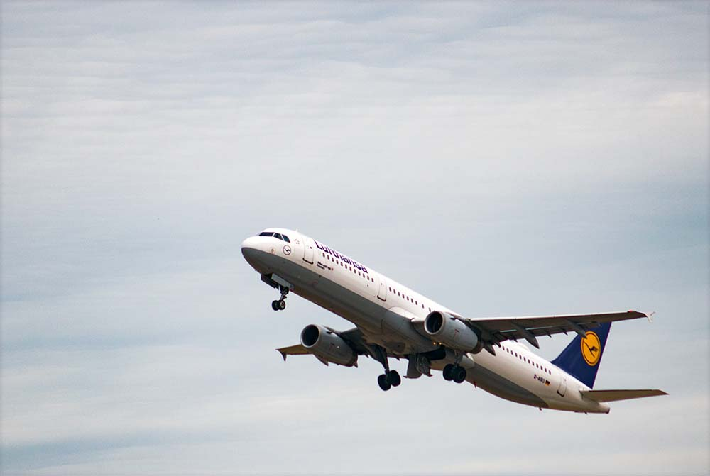 Why Catch 22 has nothing on Lufthansa or its Star Alliance IT glitches