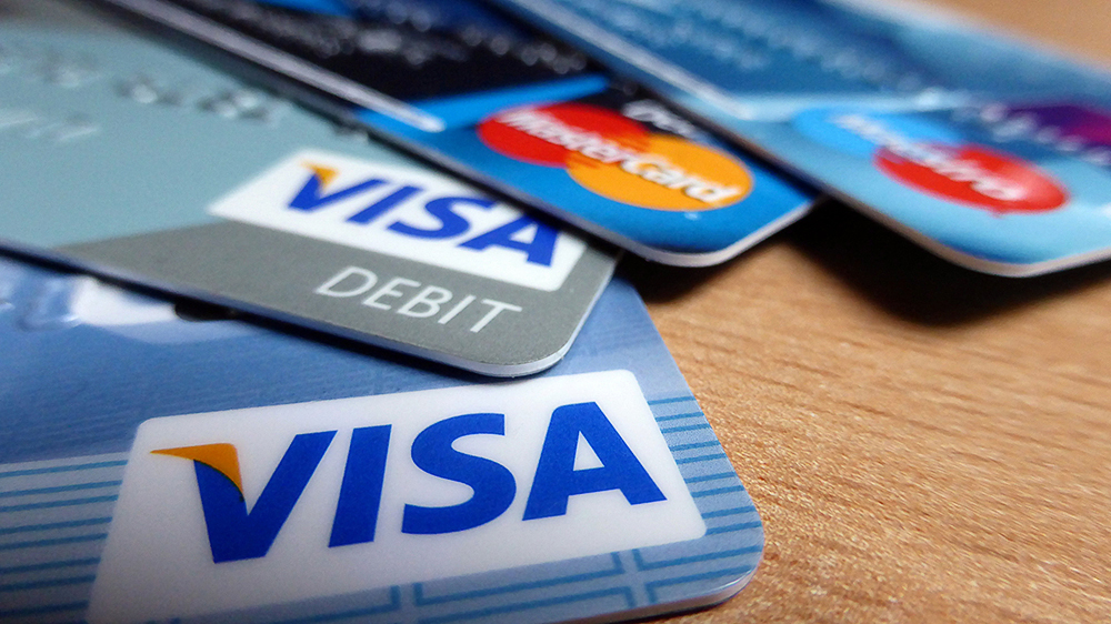 Is a travel rewards credit card right for you? Think carefully.