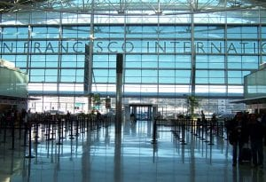 airport taxes