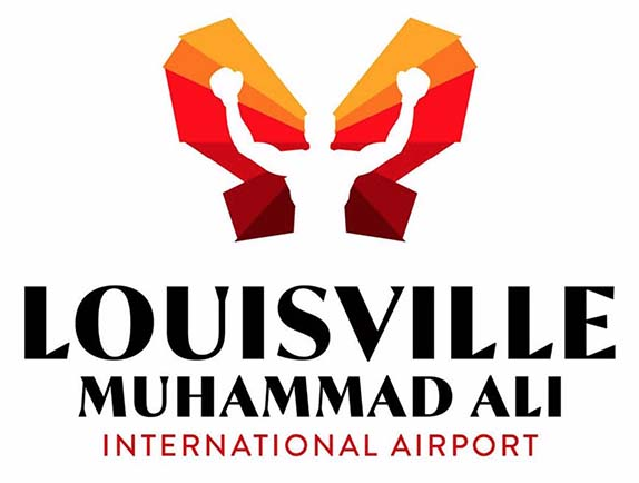 Sunday musings: Muhammad Ali Int'l Airport, AA cuts special baggage fees, NYC metro access