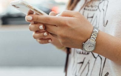 international data roaming