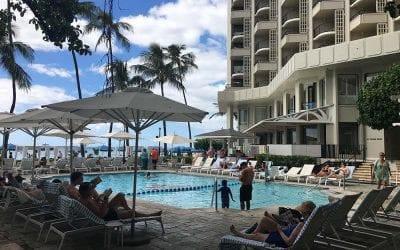 bundled hotel fees