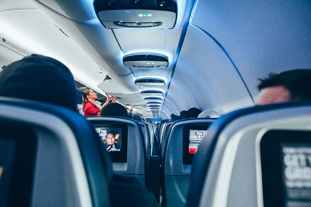 How to avoid basic economy airfares when you want more