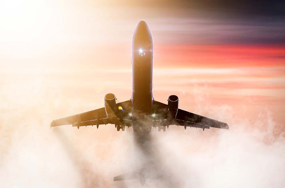 How dealing with travel agents may be different in 2021