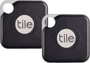 Tile Pro (Image courtesy of Tile Inc.)