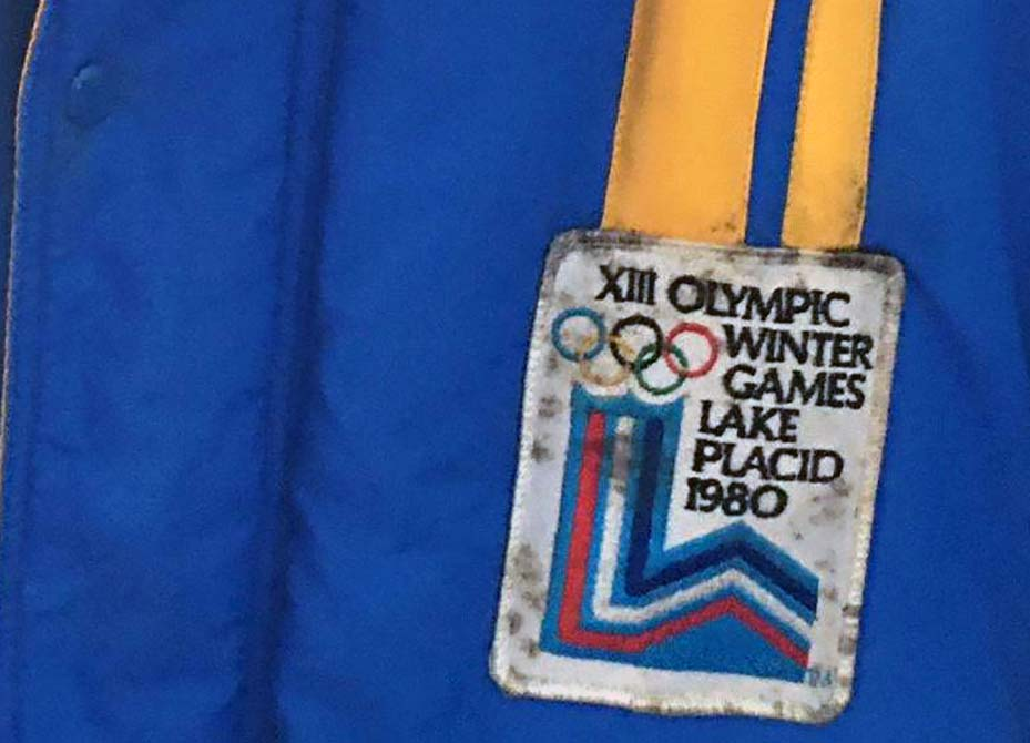 Can you remember America's greatest Winter Olympic Games
