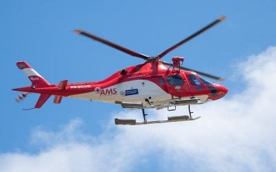 How to buy medical evacuation insurance. Do you need it?