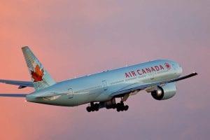 airfare refunds