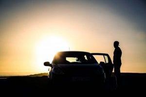 rental car problems