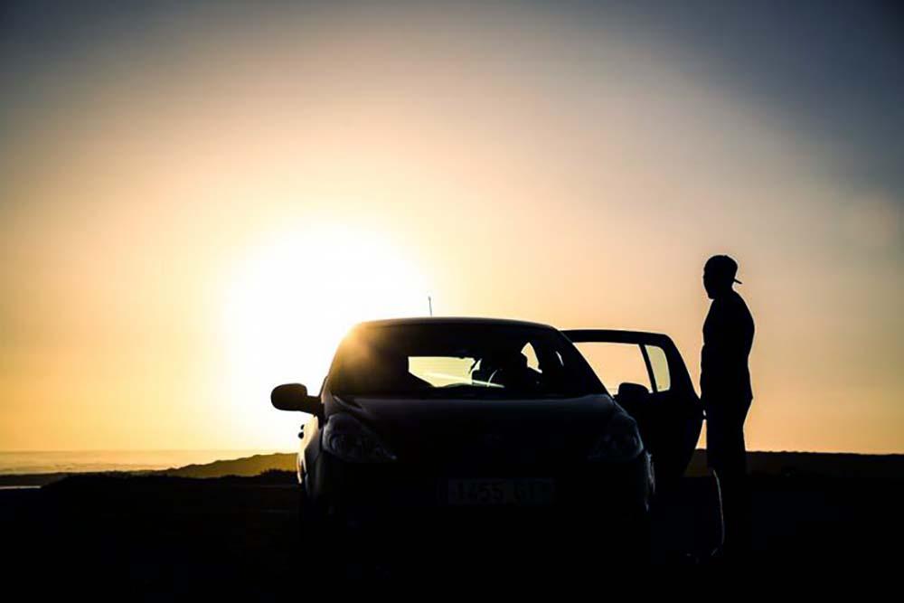 Look again! Rental car prices return to earth.