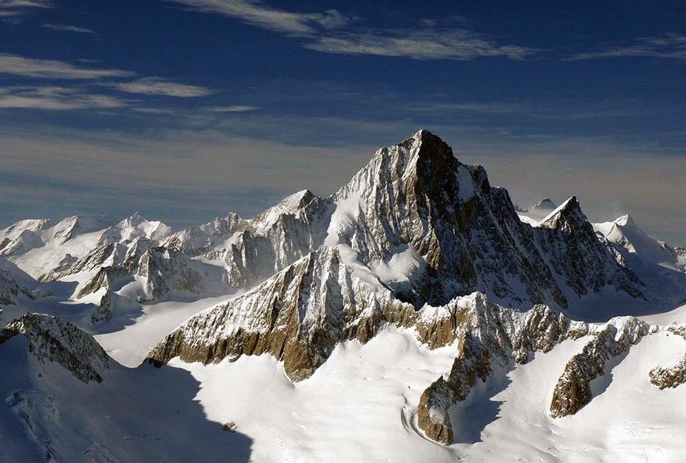Sunday musings: Yodeling and ski virus spreads, Restaurant air exchange